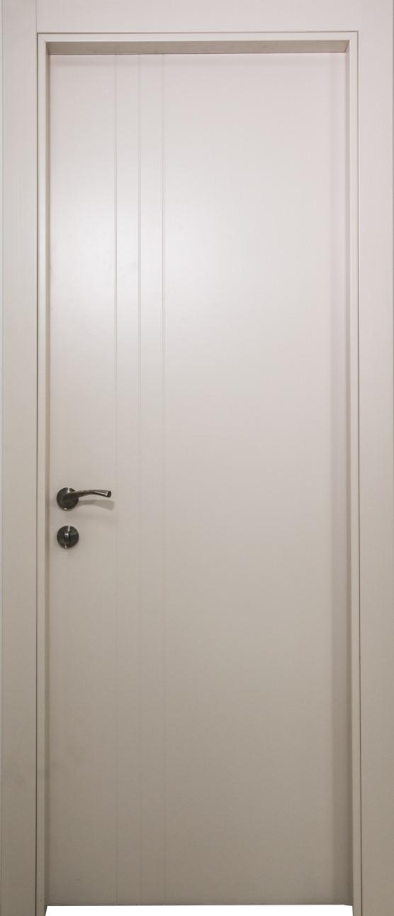 מעולה  דלתות פנים מעץ מלא מחיר | אורדורס - דלתות פנים מעוצבות CO-71